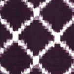 Ikat two way